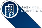Residence & Complexes