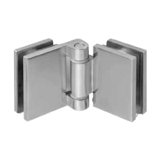 Magnetic Cover Hinge Series