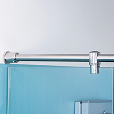 Shower Cubicle Accessories