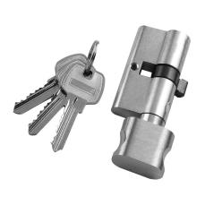 Defend - One Side Key One Side Knob