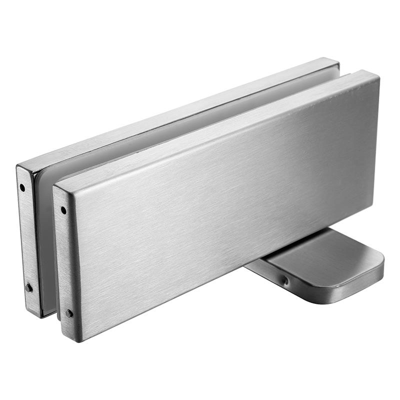 Heavy Duty Concealed Floor Spring For Glass Doorsocfh P 105ozone
