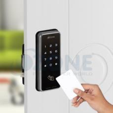 RFID Card Digital Lock