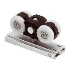 Roller for Wooden Door