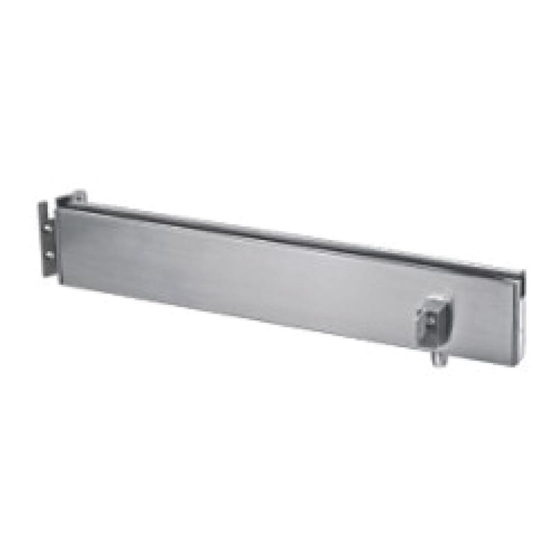 Lower end door leaf (1/2door leaf 63mm)